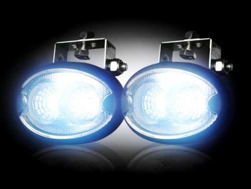 led headlights led tail lights car parts truck accessories rh gorecon com