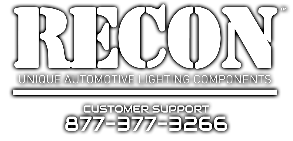 Dodge Ram Led Light Wiring Diagram on 2012 dodge ram ignition coil, 2013 chrysler 300 wiring diagram, 2012 dodge ram remote starter, 2011 jeep patriot wiring diagram, 2013 jeep wrangler unlimited wiring diagram, 2012 dodge ram bulb chart, 2012 dodge ram battery, 2007 bmw 328i wiring diagram, 2012 dodge ram 6 inch lift, 1970 dodge challenger wiring diagram, 2013 dodge challenger wiring diagram, 2011 jeep grand cherokee wiring diagram, 2012 dodge ram oil pump, ram 1500 wiring schematic diagram, 2012 dodge ram neutral safety switch, 2011 hyundai sonata wiring diagram, 2008 chrysler 300 wiring diagram, 2012 dodge ram stereo upgrade, 2012 dodge ram code p0016, 2012 dodge ram airbag light,