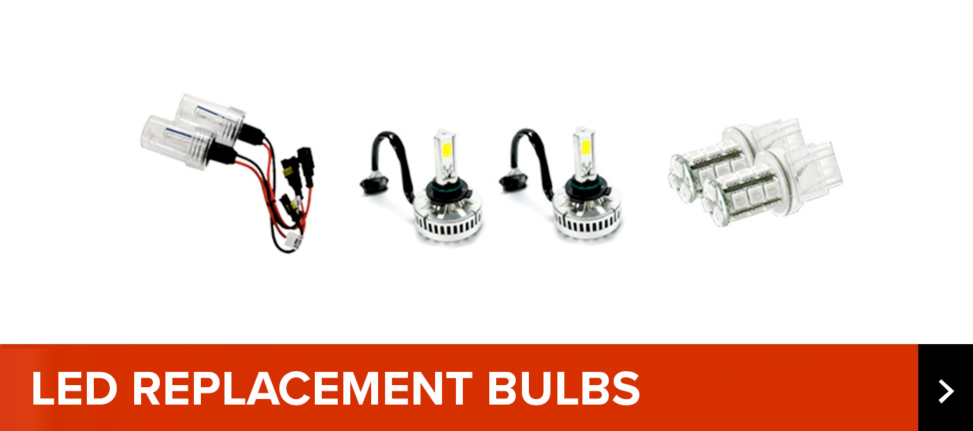 Cab Roof Lights Recon Truck Accessories Wiring A Light Bulb Year Of Your Vehicle Color Design And More We Will Help You Find The Perfect Kit For So That Is Looking Great At Price