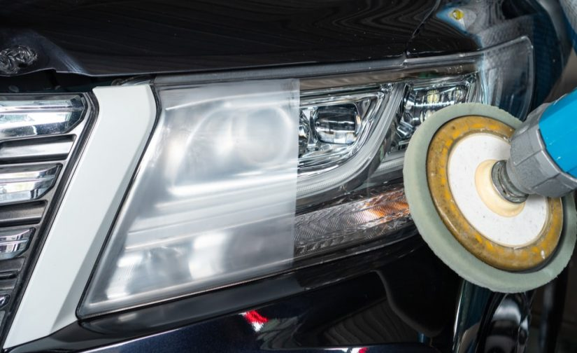 Foggy Headlights: Common Causes and Best Restoration Methods