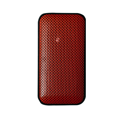 RECON Bluetooth Speaker
