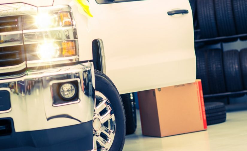The Top Tips for Maintaining Your Truck
